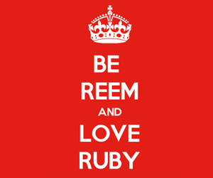 One Of The Most Raging Debates Within The Web Developer Community Is LAMP  Vs. Ruby On Rails (RoR), With Countless Posts All Over The Internet That  Debate ...