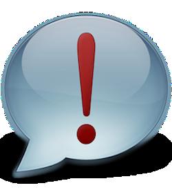 A Lightweight jQuery Notification Bar   Grio Blog