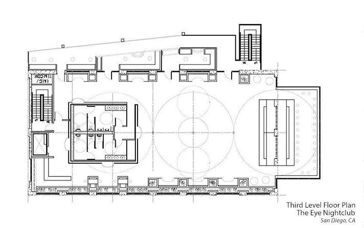 floorplan_id