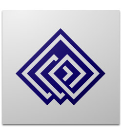 Adobe Generator App Icon