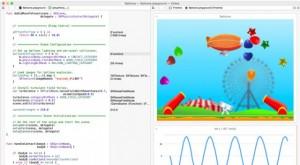 swift-playground-screenshot-640x353