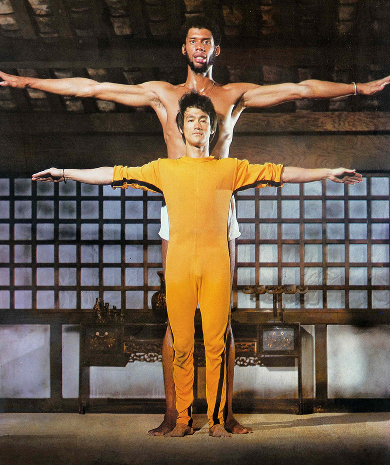 Game-of-Death-bruce-lee-final