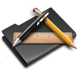 interface-builder