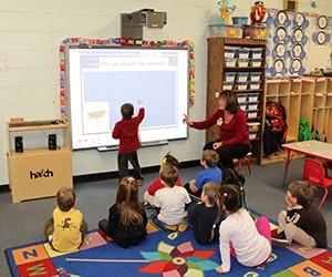 preschool-smart-board-2