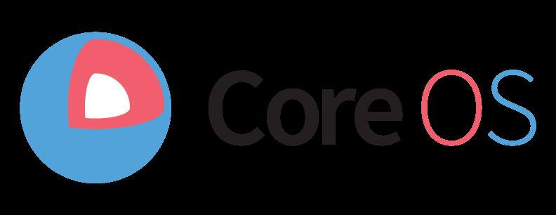 coreos-wordmark-horiz-color