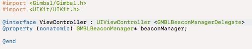 viewcontrollerh